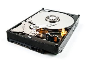 computer troubleshooting hard drive