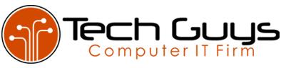 Tech Guys Help